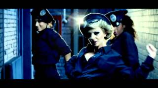Alexandra Stan - Mr. Saxo Beat [OFFICIAL VIDEO] 1080p - Lyrics
