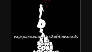 Drake - Lust For Life [So Far Gone Mixtape]