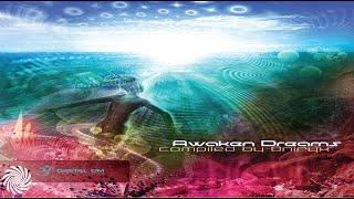 Mirok - Anterograde Amnesia