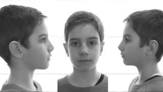 """Duda a cantar """"playback"""" de Carlos Paião"""