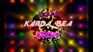 Karda Bea - Várok rád (2014 remix)