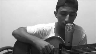 Reykon - El Chisme ( Cover Aydel )