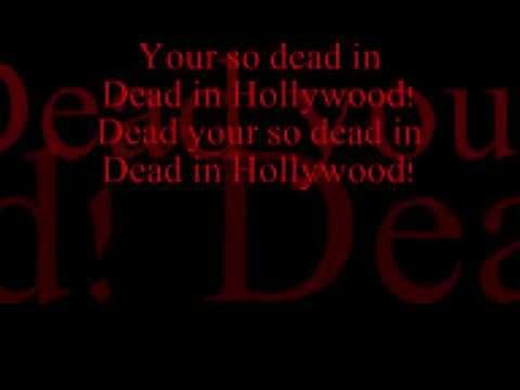 murderdolls-dead-in-hollywood-lyrics-oorockmetaloo