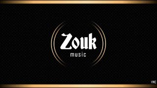 Ja Bo Pom Lume - 2MUCH (Zouk Music)