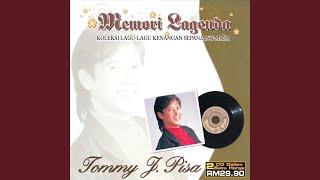 Memori Bulan Desember BY Tommy J.Pisa.wav