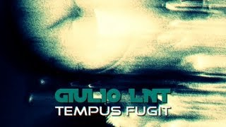 Giulio Lnt - Tempus Fugit (Original Mix)