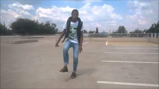 Nomvula Remix Dance, Durban Dance, Idols Sanele Ngcobo
