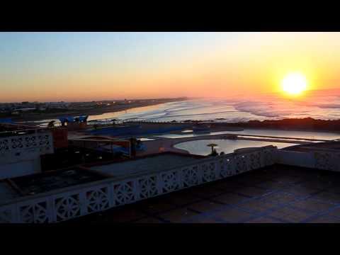 Morocco Casablanca Ain Diab