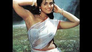Shilpa Shirodkar Hot Scenes