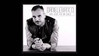 Daniele Bianco 'E 'nnamurate sò geloso