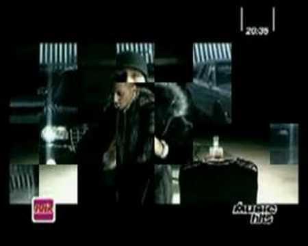 Walad Bladi de K Maro Letra y Video