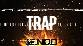 Soren - Requiem ft. She Is B (Vice City Remix) [Trap]