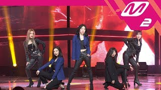 [MPD직캠] 레드벨벳 직캠 4K 'Bad Boy' (Red Velvet FanCam) | @MCOUNTDOWN_2018.2.8