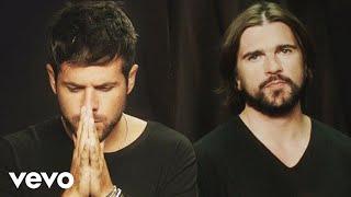 Pablo López - Tu Enemigo ft. Juanes