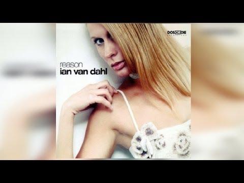 ian-van-dahl-reason-chris-diver-remix-handsup-music