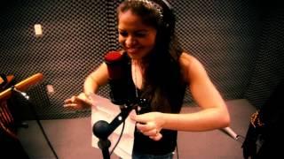 Roll Circus Feat Leslie Lugo - Tu, Yo Y Todos