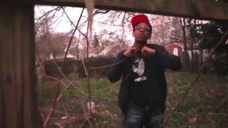 J-Dub - U Ain't (Official Video)