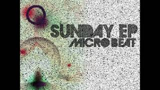MICRO BEAT EP