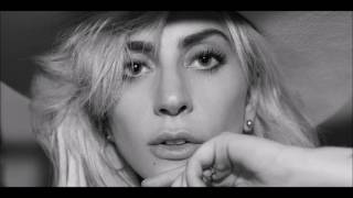 Lady Gaga - The Cure (Cover) (Lyric Video)