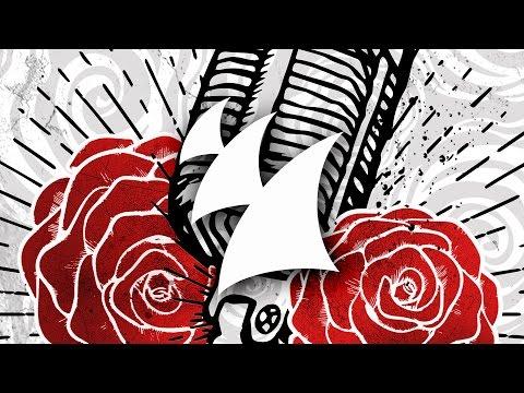 Sultan + Shepard feat. Red Rosamond - Damn