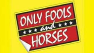 only_fools_and_horses_theme_song_hi_35992