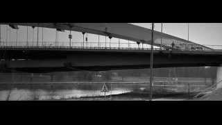 "Bosski Firma-""Nie Mam Czasu Na Smutek"" official video"