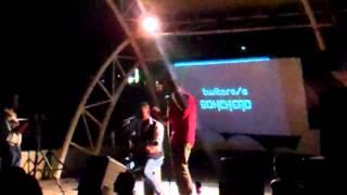 El Teke Teke Acustico Live