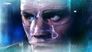 """""""Undashing/Grotesque"""" Cody Rhodes Custom Titantron [Tri.Moon]"""