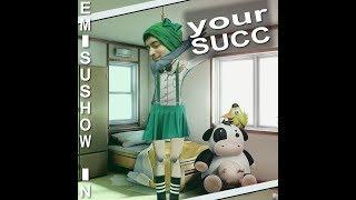 Just Emisu - Your SUCC