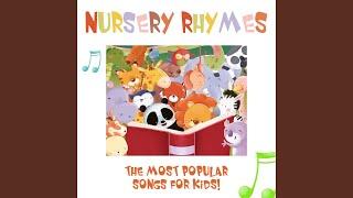 Twinkle, Twinkle Little Star (Karaoke, Playback, Instrumental, Sing-Along)
