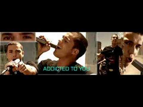 Theres Always Time de Anthony Callea Letra y Video