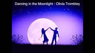 Dancing In the Moonlight original trap remix