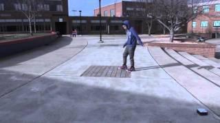Krys Talk-Fly Away(JPB remix) Dance