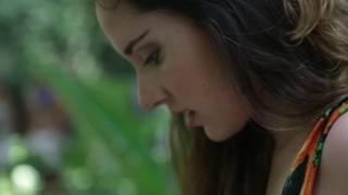 Nina Vais Trailer + Cucu Tupai | Nina Vais