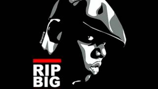 The Notorious B.I.G. - Going Back To Cali (2014 Remastered Version)