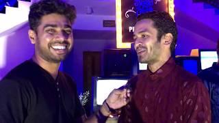 Decibel Exclusive :Nino Jayakody On Nino Live