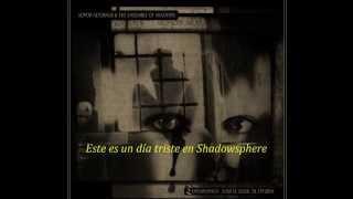 Sopor Aeternus - Shadowsphere 2 - Subtitulos español