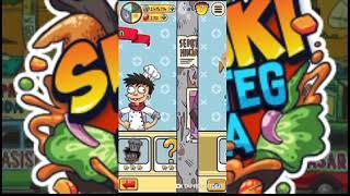 Game Play: Si Juki Wartek Mania #2