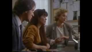In A Child's Name-Full Movie (1991) Valerie Bertinelli, Christopher Meloni width=