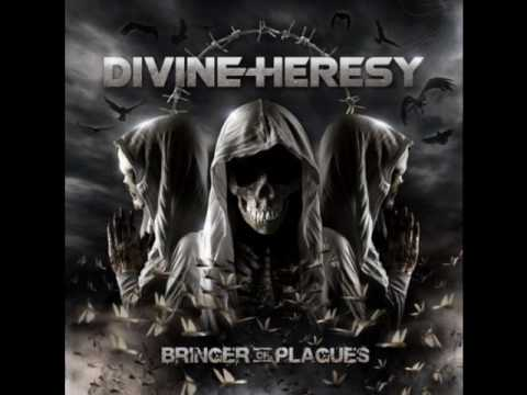 divine-heresy-letter-to-mother-brice-allen