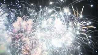 Handel - Music for The Royal Fireworks - La Rejouissance