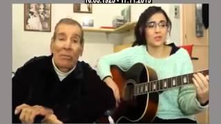 Morre aos 90 anos Luiz de carvalho