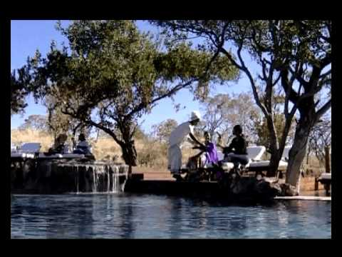 2 by 2 Holidays – The Best Of South Africa