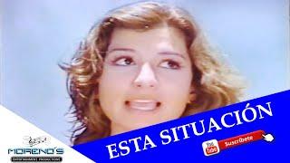 Beatriz Adriana - Esta Situación