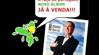 Telefonema de Dona Almira Para o Cantor António Albernaz