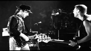 U2 - Helter Skelter [Rattle and Hum - HD]