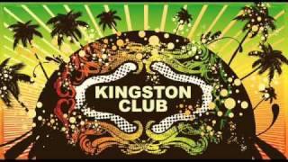 Konshens ft. Fadda Fox - Life and Death (KINGSTON CLUB CLASSICS)
