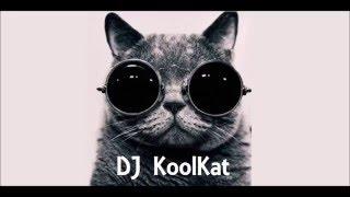 Dj KoolKat Kizomba Remix (The Weeknd - Often Kygo Remix)