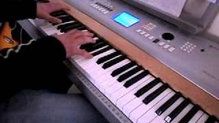 piano fred76 FAIT DIVERS, SNIPER