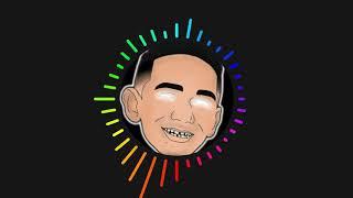MTG ==== VAI SENTAR NA GLOOCK COM PENTÃO ADAPTADO (DJ ORELHA JPA)